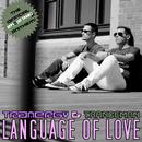 Language of Love/Tranergy & Tranceman