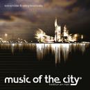 Music of the City [Frankfurt am Main]/Tom Schlüter & Valery Brusilovsky