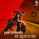 Tango Classics 241: El Apronte/Juan d'Arienzo