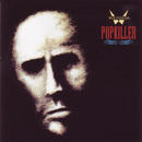 Popkiller/Wolfsheim
