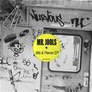 Bits & Pieces EP/Mr. Jools