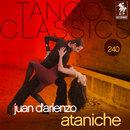 Tango Classics 240: Ataniche/Juan d'Arienzo