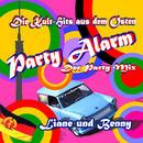 Party Alarm/Liane und Benny