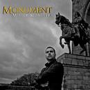 Monument/Mister Monster