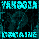 Cocaine [Ultra Edition 2014]/Yakooza