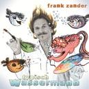 Typisch Wassermann/Frank Zander