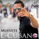 Muevete/L-Cubano