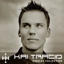 Singles Collection/Kai Tracid