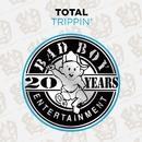 Trippin' (Remixes)/Total
