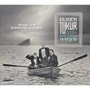 Musik für schwache Stunden/Ulrich Tukur & Die Rhythmus Boys