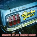 And I Try (Bisbetic & Lee Dagger Remix)/Bimbo Jones