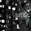 Chill y Bop EP/Kryztof Geldhof
