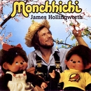 James Hollingworth - Monchhichi/James Hollingworth