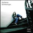 Mon Coeur/Stefanie Schlesinger