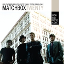 How Far We've Come (Australian Single)/Matchbox Twenty
