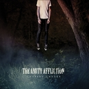 Chasing Ghosts/The Amity Affliction