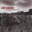 Stolen Beauty/Lori Carson