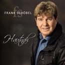 Hautnah/Frank Schöbel