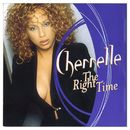 The Right Time/Cherrelle