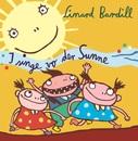 I singe vo der Sunne/Linard Bardill
