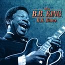 B.B. Blues (50 Great Songs from The King Of Blues)/B.B. King