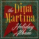 The Dina Martina Holiday Album/Dina Martina
