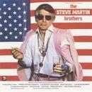 The Steve Martin Brothers/Steve Martin