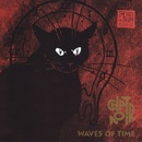 Waves of Time/Chat Noir