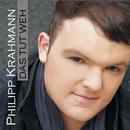Das tut weh/Philipp Krahmann