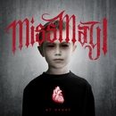 At Heart/Miss May I