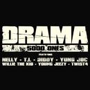 5000 Ones/Drama