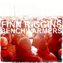 Benchwarmers/Finn Riggins