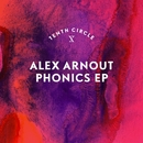 Phonics EP/Alex Arnout
