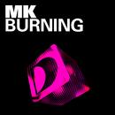 Burning/MK