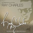 The Signature Collection/Ray Charles