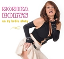 Co ty krolu zloty/Monika Borys