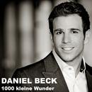 1000 kleine Wunder/Daniel Beck