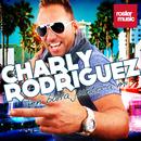 Ven Baila Junto a Mi/Charly Rodriguez