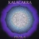 Peace/Kalacakra