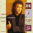 Greatest Hits Vol. II/Gary Morris