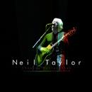 Chasing Butterflies/Neil Taylor
