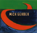 Mystery Bay/Mich Gerber