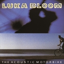The Acoustic Motorbike/Luka Bloom