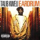 Hush (feat. Jean Grae)/Talib Kweli