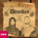 Drunken/Basslovers United