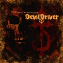 The Fury Of Our Maker's Hand (Special Edition)/DevilDriver