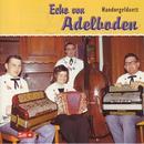 Echo von Adelboden/Echo von Adelboden
