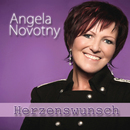 Herzenswunsch/Angela Novotny