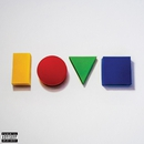 Love Is A Four Letter Word (Deluxe)/Jason Mraz