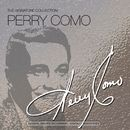 The Signature Collection/Perry Como